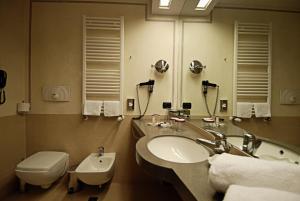 Hotel Caesius Thermae & Spa Resort (27 of 119)