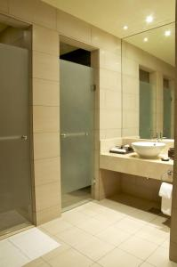 Suite Premium med king-size-seng - Røykfri
