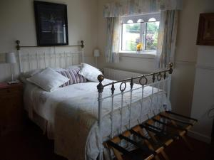 Bearna Rua B&B, Bed & Breakfasts  Citywest - big - 12