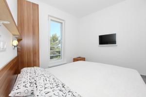 Apartments Vila Moli, Apartments  Bibinje - big - 37