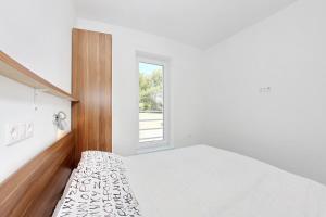 Apartments Vila Moli, Apartments  Bibinje - big - 53