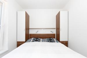 Apartments Vila Moli, Apartments  Bibinje - big - 57