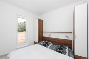 Apartments Vila Moli, Apartments  Bibinje - big - 58