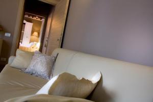 Cortona Resort & Spa - Villa Aurea, Hotels  Cortona - big - 31