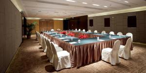 Furama Hotel Dalian, Hotely  Dalian - big - 21