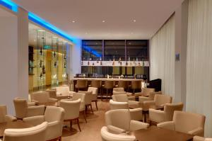 Four Points by Sheraton New Delhi, Airport Highway, Hotely  Nové Dilí - big - 32