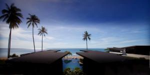 Aava Resort & Spa (6 of 39)