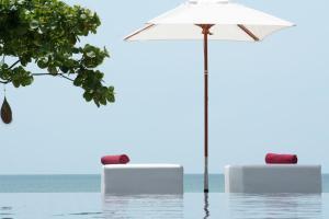 Aava Resort & Spa (29 of 39)