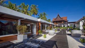 Aava Resort & Spa (35 of 39)