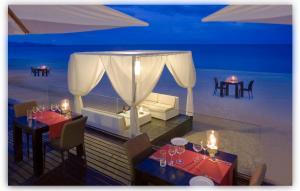 Aava Resort & Spa (34 of 39)
