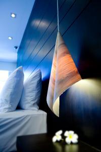 Aava Resort & Spa (8 of 39)
