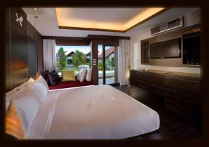 Aava Resort & Spa (21 of 39)