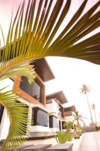 Aava Resort & Spa (15 of 39)