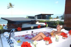 Aava Resort & Spa (22 of 39)