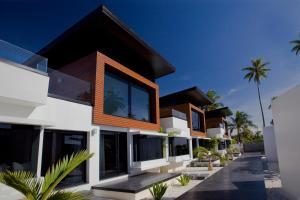 Aava Resort & Spa (20 of 39)
