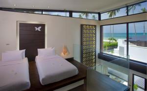 Aava Resort & Spa (36 of 39)