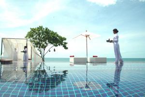 Aava Resort & Spa (16 of 39)