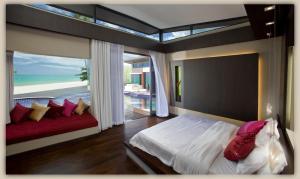 Aava Resort & Spa (9 of 39)
