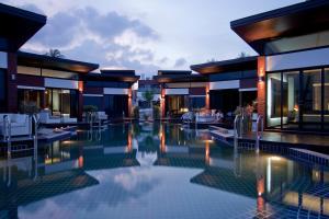 Aava Resort & Spa (18 of 39)