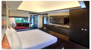 Aava Resort & Spa (23 of 39)