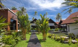 Aava Resort & Spa (19 of 39)