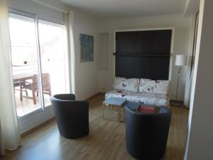 Colombet Stay's - Rue Durand, Apartments  Montpellier - big - 9