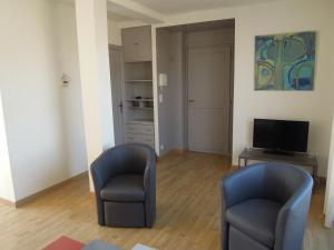 Colombet Stay's - Rue Durand, Apartments  Montpellier - big - 10