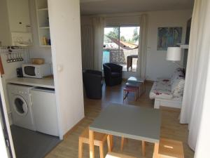 Colombet Stay's - Rue Durand, Apartments  Montpellier - big - 34