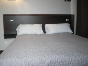 Hôtel Le Bellevue, Hotels  Cachan - big - 4