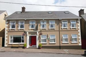 Bolands B&B, Bed and Breakfasts  Dingle - big - 61