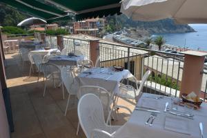Hotel Delle Rose - AbcAlberghi.com