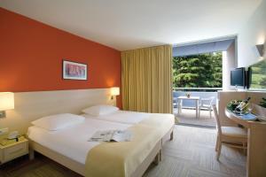 Valamar Crystal Hotel (10 of 32)