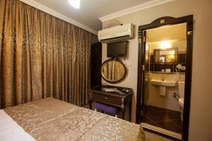 Sultanahmet Park Hotel, Hotels  Istanbul - big - 7