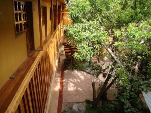 Hostal Andean Moon, Guest houses  Ollantaytambo - big - 38