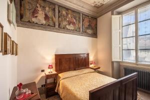 Casa Rovai Guest House - AbcAlberghi.com