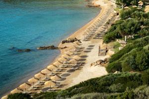 Kempinski Hotel Barbaros Bay Bodrum (3 of 77)