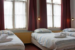 Hotel Torenzicht