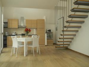 Key To Florence - Luxury Apartments