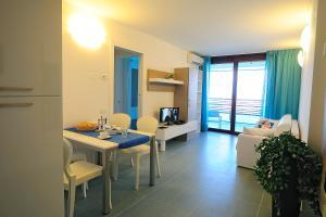 Aparthotel Tiziano, Aparthotels  Grado - big - 5
