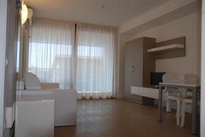 Aparthotel Tiziano, Aparthotels  Grado - big - 3