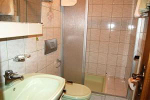Haus Elfriede, Апартаменты  Мильстат - big - 20
