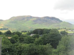 Riverside Lodge B&B, Bed and Breakfasts  Carlingford - big - 11
