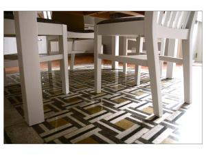 Ortigia Guest House, Ferienwohnungen  Syrakus - big - 5