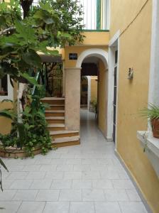 62 St. Guesthouse, Penzióny  Mérida - big - 20