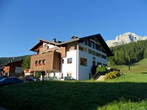 Hotel D'La Varda - AbcAlberghi.com