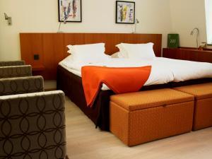Avalon Hotel (19 of 60)