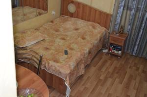 TJ+ Hostel, Hostely  Batumi - big - 28