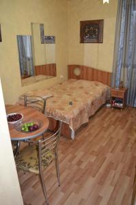 TJ+ Hostel, Hostely  Batumi - big - 32