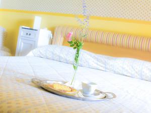 Hotel Colonne