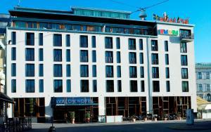 Avalon Hotel (40 of 60)